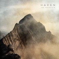 Haken - Mountain