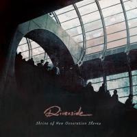 Riverside - SoNGS [Square]